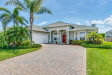 Photo of 5930 Herons Landing Drive, Rockledge, FL 32955 (MLS # 816456)