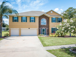 Photo of 544 L M Davey Lane, Titusville, FL 32780 (MLS # 816465)