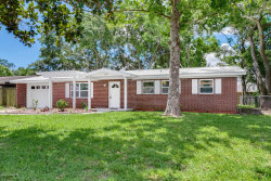 Photo of 2935 Beth Street, Titusville, FL 32796 (MLS # 816474)