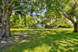 Photo of 750 Canaveral Groves Boulevard, Cocoa, FL 32926 (MLS # 816481)