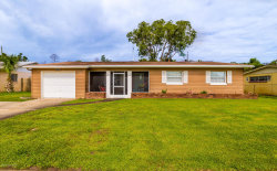 Photo of 5160 Sandra Drive, Titusville, FL 32780 (MLS # 816498)