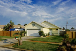 Photo of 215 Sheridan Avenue, Satellite Beach, FL 32937 (MLS # 816676)