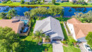 Photo of 1009 Pelican Lane, Rockledge, FL 32955 (MLS # 816698)