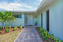 Photo of 365 Park Avenue, Satellite Beach, FL 32937 (MLS # 816726)