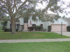 Photo of 2618 Lowell Circle, Melbourne, FL 32935 (MLS # 816764)