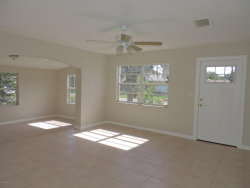 Photo of 834 Morning Side Drive, Cocoa, FL 32922 (MLS # 816766)