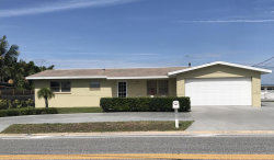 Photo of 425 Newfound Harbor Drive, Merritt Island, FL 32952 (MLS # 816775)