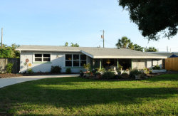 Photo of 372 W Dover Street, Satellite Beach, FL 32937 (MLS # 817006)