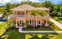 Photo of 4405 N Indian River Drive, Cocoa, FL 32927 (MLS # 817181)