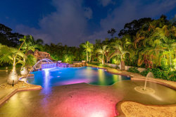 Photo of 3728 Peacock Drive, Melbourne, FL 32904 (MLS # 817220)