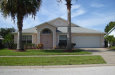 Photo of 2665 Forest Run Drive, Melbourne, FL 32935 (MLS # 817295)