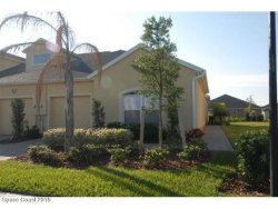 Photo of 2690 Camberly Circle, Melbourne, FL 32940 (MLS # 817332)