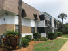 Photo of 2700 N Highway A1a, Unit 8103, Indialantic, FL 32903 (MLS # 817363)