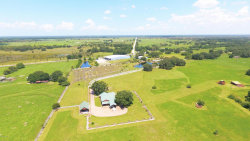 Photo of 500 S Post Office Road, Kenansville, FL 34739 (MLS # 817400)