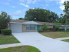 Photo of 2126 32nd Avenue, Vero Beach, FL 32960 (MLS # 817963)
