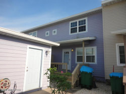 Photo of 237 Cherie Down Lane, Cape Canaveral, FL 32920 (MLS # 818153)
