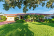 Photo of 31 Yacht Haven Drive, Cocoa Beach, FL 32931 (MLS # 818234)