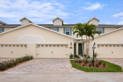 Photo of 1019 Steven Patrick Avenue, Indian Harbour Beach, FL 32937 (MLS # 818281)