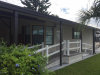 Photo of 151 Rosewood Drive, Cocoa, FL 32926 (MLS # 818629)