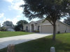 Photo of 1195 Jericho Avenue, Palm Bay, FL 32907 (MLS # 818652)