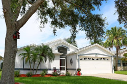 Photo of 7069 Red Bay Court, Viera, FL 32940 (MLS # 818739)