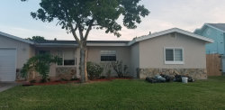 Photo of 1435 Glen Haven Drive, Merritt Island, FL 32952 (MLS # 818791)