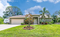 Photo of 2435 Commodore Boulevard, West Melbourne, FL 32904 (MLS # 818797)