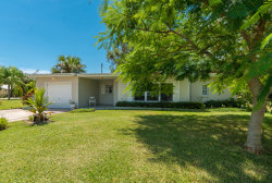 Photo of 507 1st Avenue, Melbourne Beach, FL 32951 (MLS # 818861)