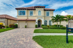 Photo of 239 Montecito Drive, Satellite Beach, FL 32937 (MLS # 818911)