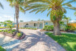 Photo of 417 Cardinal Drive, Satellite Beach, FL 32937 (MLS # 818960)