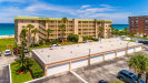 Photo of 1415 N Highway A1a Highway, Unit 104, Indialantic, FL 32903 (MLS # 818962)