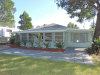 Photo of 8245 133 Place, Sebastian, FL 32958 (MLS # 818971)