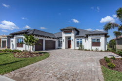 Photo of 6685 S Tropical Trail, Merritt Island, FL 32952 (MLS # 818986)