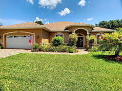 Photo of 184 Sykes Loop Loop, Merritt Island, FL 32953 (MLS # 819022)