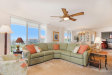 Photo of 8932 Laguna Lane, Unit 504, Cape Canaveral, FL 32920 (MLS # 819082)