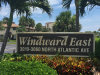 Photo of 3060 N Atlantic Avenue, Unit 604, Cocoa Beach, FL 32931 (MLS # 819091)