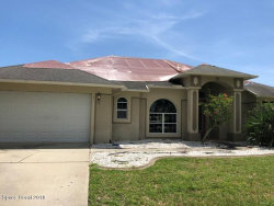 Photo of 3535 Sunset Ridge Drive, Merritt Island, FL 32953 (MLS # 819110)