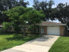 Photo of 122 NW Americana Boulevard, Palm Bay, FL 32907 (MLS # 819158)