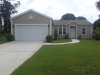 Photo of 971 Eldron Boulevard, Palm Bay, FL 32909 (MLS # 819181)