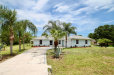 Photo of 8446 Floraland Avenue, Sebastian, FL 32958 (MLS # 819185)