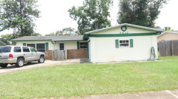 Photo of 3410 Westwood Drive, Titusville, FL 32796 (MLS # 819211)
