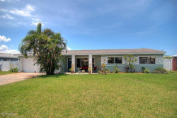Photo of 260 Glenwood Avenue, Satellite Beach, FL 32937 (MLS # 819228)