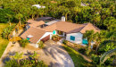 Photo of 401 Andrews Drive, Melbourne Beach, FL 32951 (MLS # 819246)