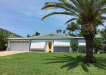 Photo of 117 Chipola Road, Cocoa Beach, FL 32931 (MLS # 819251)