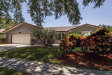 Photo of 1896 Nicklaus Drive, Melbourne, FL 32935 (MLS # 819253)