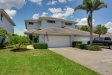 Photo of 226 Glengarry Avenue, Melbourne Beach, FL 32951 (MLS # 819260)