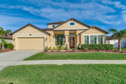Photo of 1319 Outrigger Circle, Rockledge, FL 32955 (MLS # 819273)