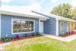 Photo of 210 Dickinson Street, Palm Bay, FL 32907 (MLS # 819288)