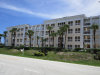Photo of 3035 S Highway A1a, Unit 4b, Melbourne Beach, FL 32951 (MLS # 819293)