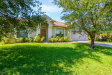 Photo of 490 Frost Road, Palm Bay, FL 32908 (MLS # 819321)